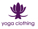 Click to Open Yoga Clothing.com Store