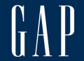 Click to Open Gap Canada Store