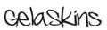 Click to Open GelaSkins.com Store