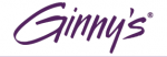 Click to Open Ginny's Catalog Store