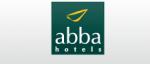 Abra Abba Hotels tienda