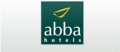 More Abba Hotels Coupons