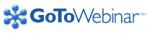 Click to Open GoToWebinar Store