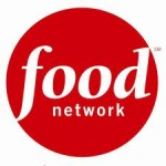 Click to Open Food Network Store Store