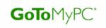 Click to Open GoToMyPC Store
