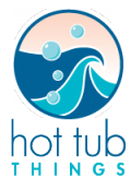 Click to Open Hot Tub Things Store