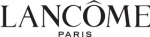Click to Open Lancome Canada Store