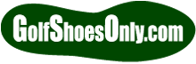 Click to Open GolfShoesOnly.com Store