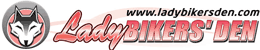 LadyBikersDen Coupon Codes