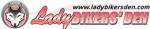 Click to Open LadyBikersDen Store