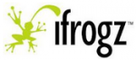 Click to Open IFrogz Store