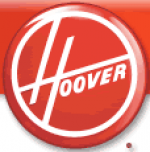 Click to Open Hoover Store