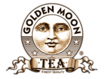 Click to Open Golden Moon Tea Store