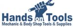 Click to Open Handsontools Store