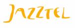 Abra Jazztel tienda