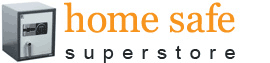 Click to Open HomeSafe-Store Store