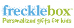 Click to Open Frecklebox Store