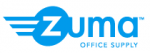 Click to Open Zuma Office Store
