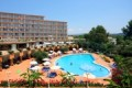 Valentin Hoteles: Desde 41,50€ Por Persona Y Noche