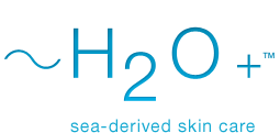 H2O Plus Coupon Codes