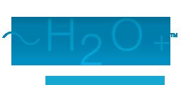 H2O Plus Coupon Codes