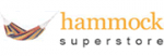 Click to Open Hammock-Superstore Store