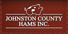 Click to Open Johnston County Hams Store