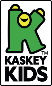 Kaskey Kids Coupon Codes