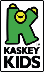 Click to Open Kaskey Kids Store