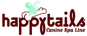 Click to Open Happytails Spa Store