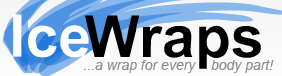 Ice Wraps Coupon Codes