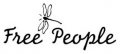 Click to Open Free People Store