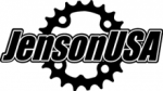 Click to Open Jenson USA Store