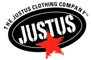 Click to Open Justus Clothing Store