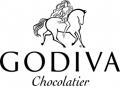Click to Open Godiva Store