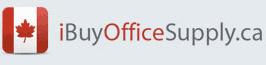 iBuyOfficesupply.ca Coupon Codes