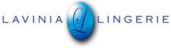 Click to Open Lavinia Lingerie Store