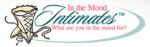 Click to Open In The Mood Intimates Store