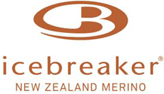 Icebreaker.com Coupon Codes