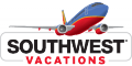 Click to Open Southwest Airlines Vacations Store