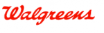 Click to Open Walgreens Store