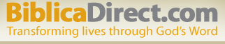 Click to Open BiblicaDirect Store