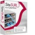 CyberPatrol: CyberPatrol SiteSURV Web Filtering 5 PCs Starts At $119