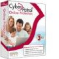 CyberPatrol: CyberPatrol Online Protection Starting At $49.95