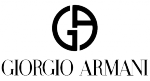 Click to Open Giorgio Armani Beauty Store