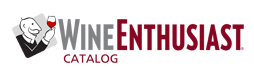 Wine Enthusiast Coupon Codes