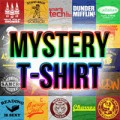 Five Finger Tees: Mystery Tee Just $4.99