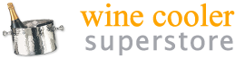 Click to Open Wine Coolers Store Store