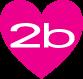 2BStores.com Coupon Codes