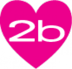 Click to Open 2BStores.com Store